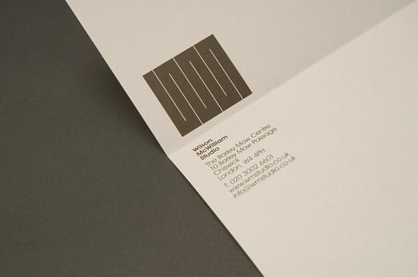 Spin Studio | Design Graphique #print #branding