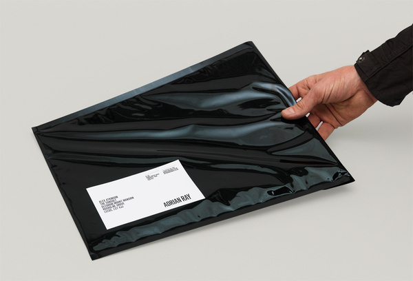 The Consult SI Special #packaging