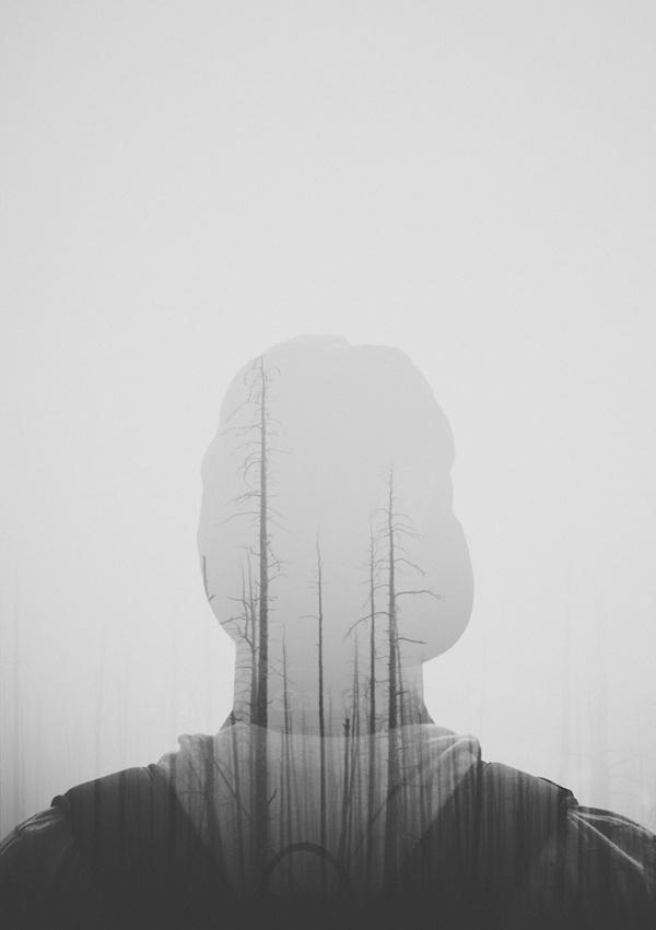 Luke Gram | PICDIT