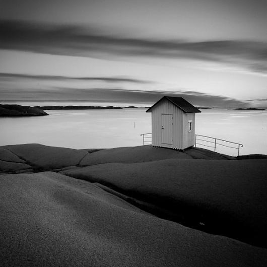 Scandia on Photography Served #photogrpahy #landscape