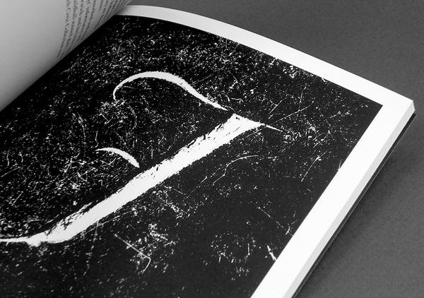 Matthew Hancock #hancock #george #church #click #book #the #st #matthew #booklet #norwich #editorial #typography