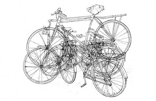 Google Image Result for http://www.highsnobiety.com/uploads/RTEmagicC_evanhecox_june08_print.jpg.jpg #bikes #evan #hecox