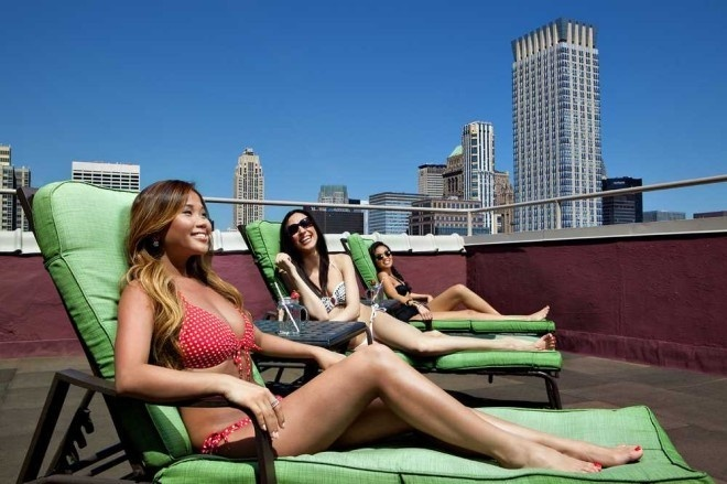 Lifestyle Photography by Donna Dotan