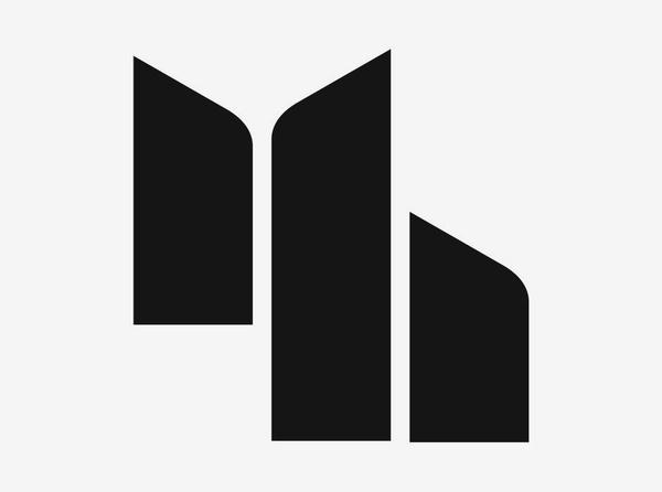 Spin (Tony Brook) — Matthew Hilton (2011) #icon #logo #logotype