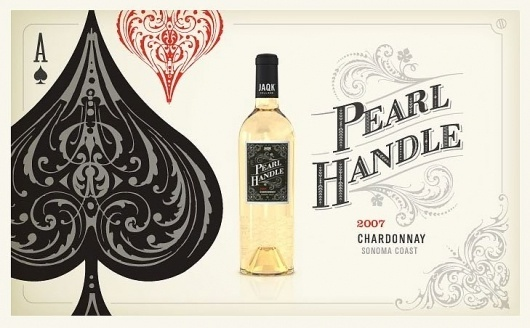 Graphic-ExchanGE - a selection of graphic projects #wine #design #graphic #branding