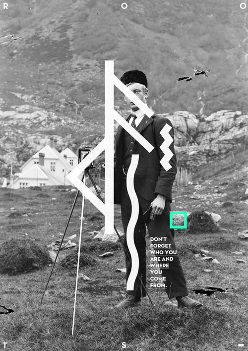 luis teixeira #white #graphic #black #symbols #photography #poster