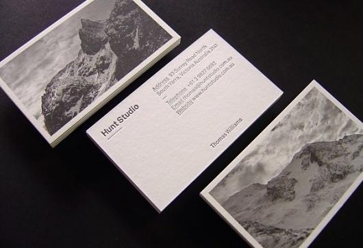 Taylord Press : Taylord Press #card #hunt #studio #business