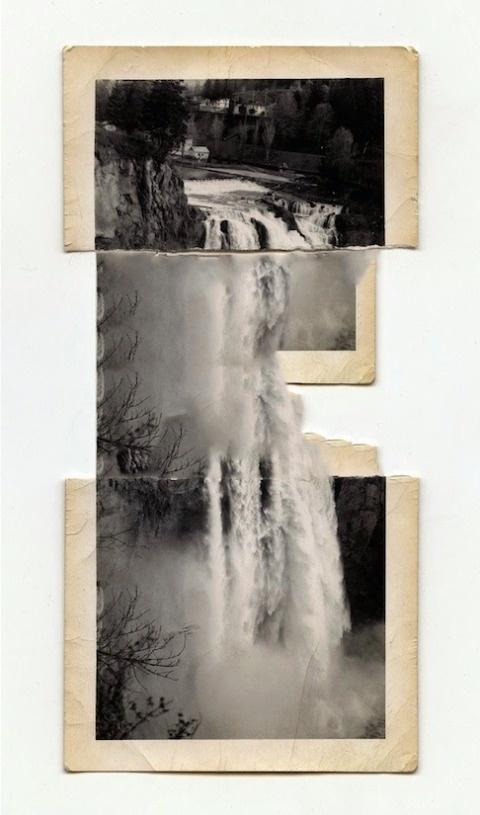 Joe Rudko | PICDIT #photo #collage #drawing #art