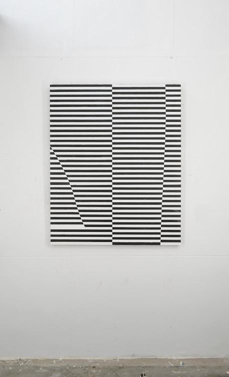 Clay Mahn | PICDIT #painting #design #graphic #art
