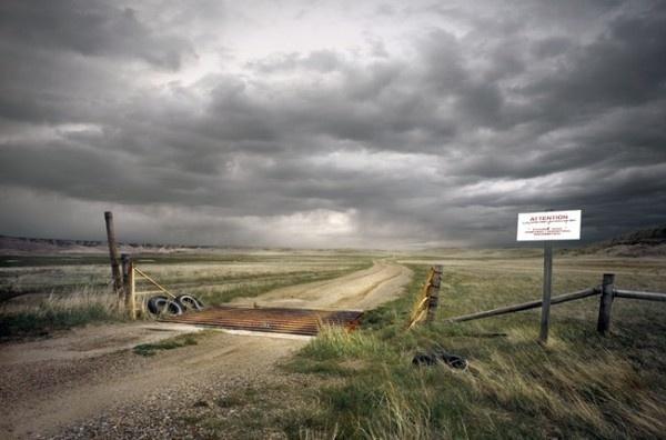 Eric Schmidt #inspiration #photography #landscape