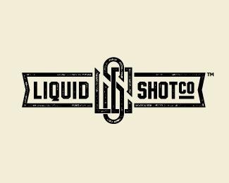 LSC by dannygdammit #logo