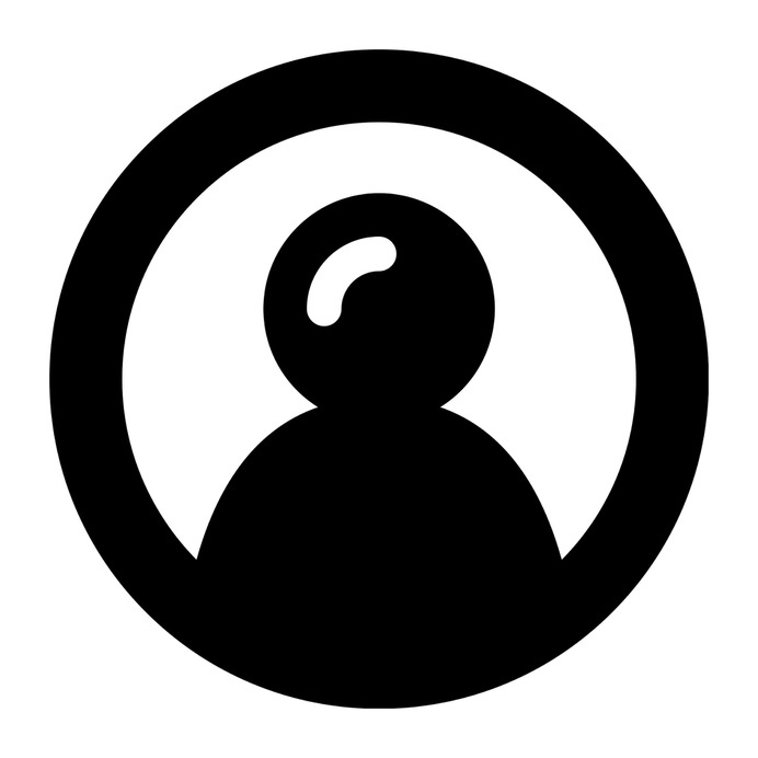 See more icon inspiration related to user, profile, man, people, masculine, avatar and social on Flaticon.