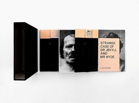 Here I Go + xoxo #packaging #hernndez #book #hybrid #novel #alberto #layout