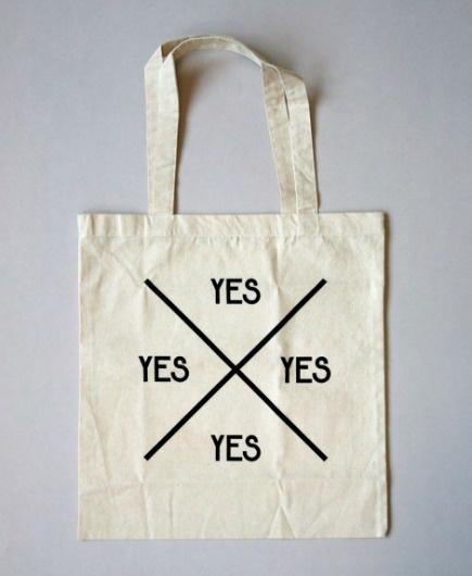 grain edit · Benjamin Critton #bag #tote #graphic #typography
