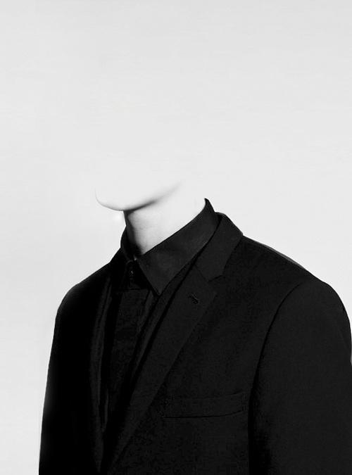 Brendon Burton #photography #art #portrait