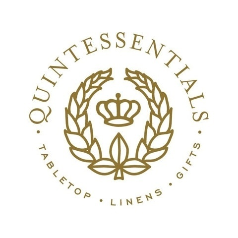 FFFFOUND! | Quintessentials « Stitch Design Co. #seal #logo