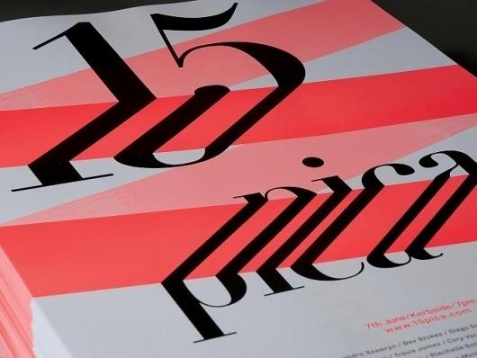 Julian Hutton Graphic Design #julian #thorpe #invitation #samual #hutton