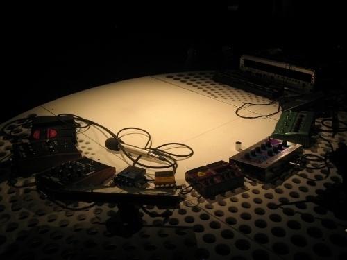 Technosoul #music