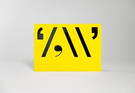 Zoe Williams by Maddison Graphic « Onestep Creative #maddison #stationary #design #graphic #identity