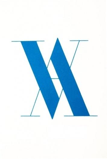 herb_lubalin_067 #herb #lubalin #logo #type #typography