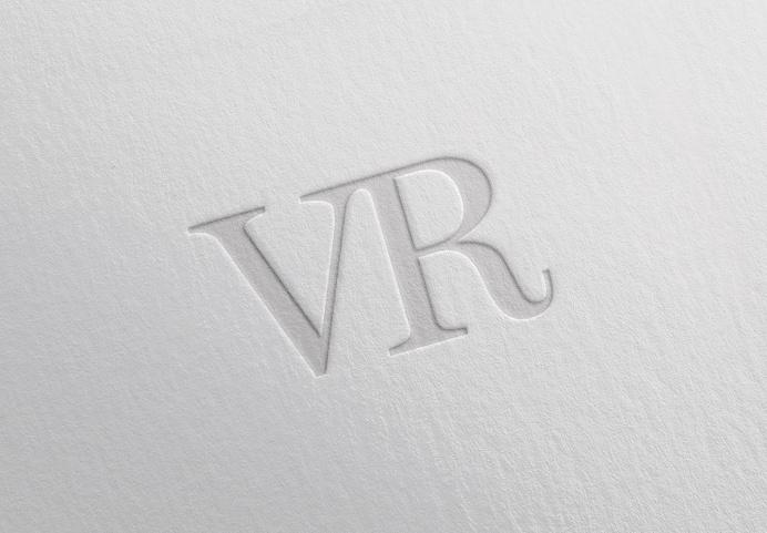 V&R.wedding invitation. #wedding #invitation #graphic #design #olivo #olive #gráfico #diseño #papelería #diseñografico #maria #paper #