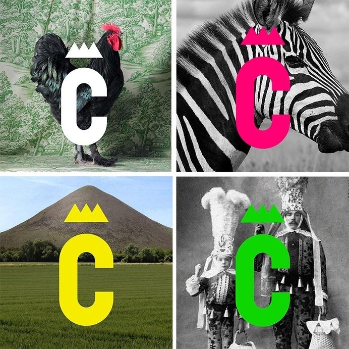 Charleroi #font #c #charleroi #cs #typography