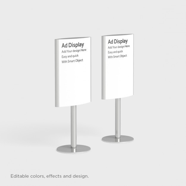 Realistic two display presentation Free Psd. See more inspiration related to Mockup, Template, Web, Presentation, Website, Mock up, Templates, Website template, Display, Mockups, Up, Web template, Realistic, Real, Two, Web templates, Mock ups, Mock and Ups on Freepik.