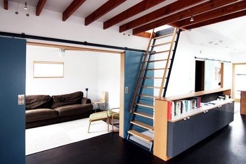 FFFFOUND!   The Brick House #interior #brick #house #design #the #architecture