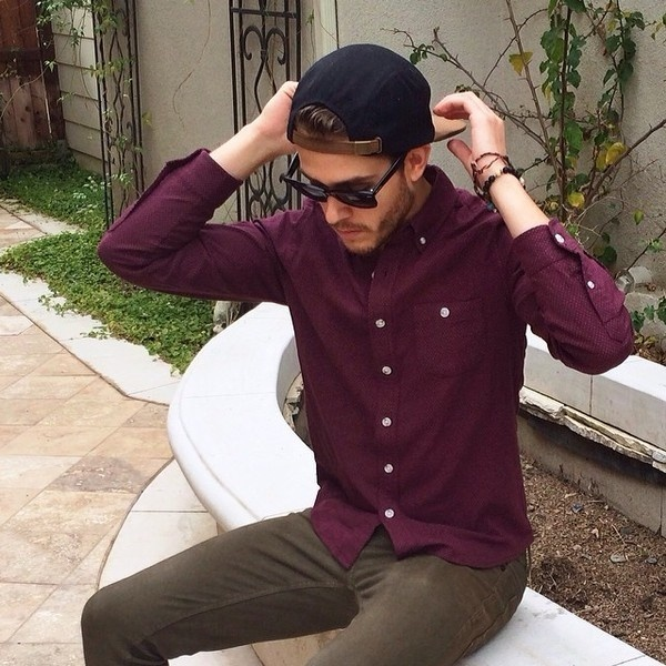 Style #style #clothes