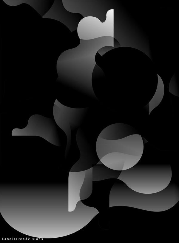 LTVs, Elegance in movement #design