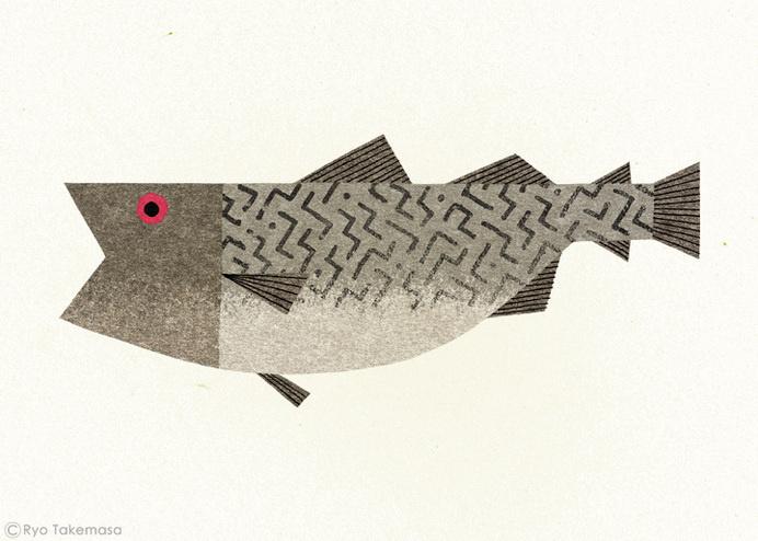 Takemasa Ryo Ryo Takemasa   illustration #illustration
