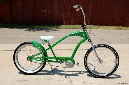 dsc_0008-2.jpg (1024×681) #bike