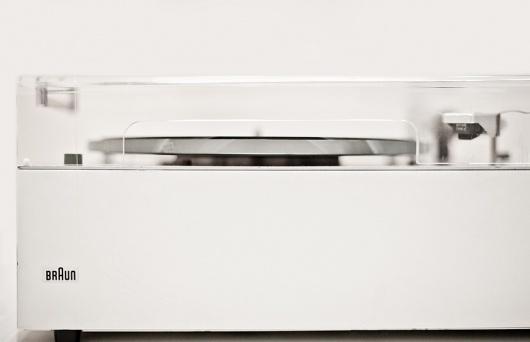 Raoul_Photography #raoul #minimalism #ortega #braun #photography #rams #dieter