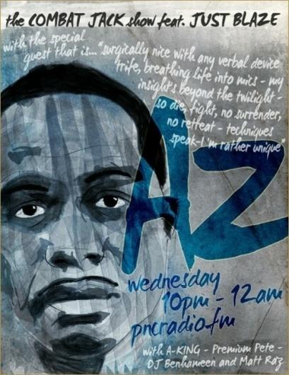 2dopeboyz #typography #illustration #paint #york #watercolor #rap #new