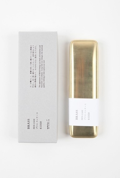BRASS #gold #package