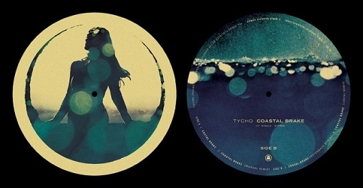 Tycho-Coastal_Brake_Stickers-ISO50-650.jpg (JPEG Image, 650x338 pixels) #desk #design #graphic