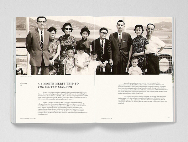 12.PlugInGraphicForJournalStandard2 #white #alonglongtime #black #photography #and #booklet