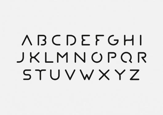 Kasper Pyndt Studio #pyndt #type #kasper #typography