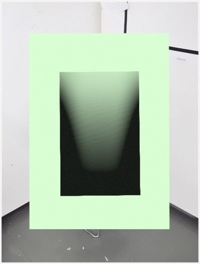 Marcel Kaczmarek — Graphism #design #poster