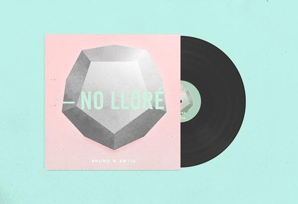 cover #artwork #vinyl