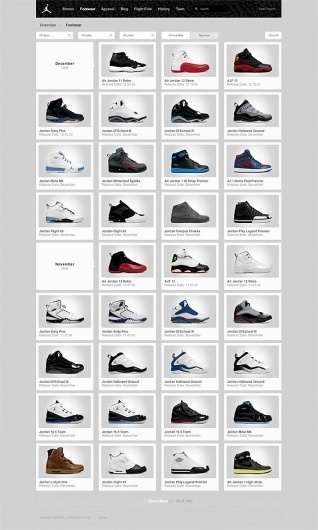 merz #merz #shoes #clean #jumpman #nike #academy