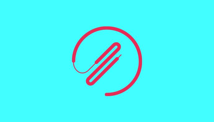 #logo #identity #logotype