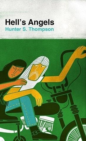 FFFFOUND!   this isn't happiness.™ Peter Nidzgorski, tumblr #cover #illustration #design #book