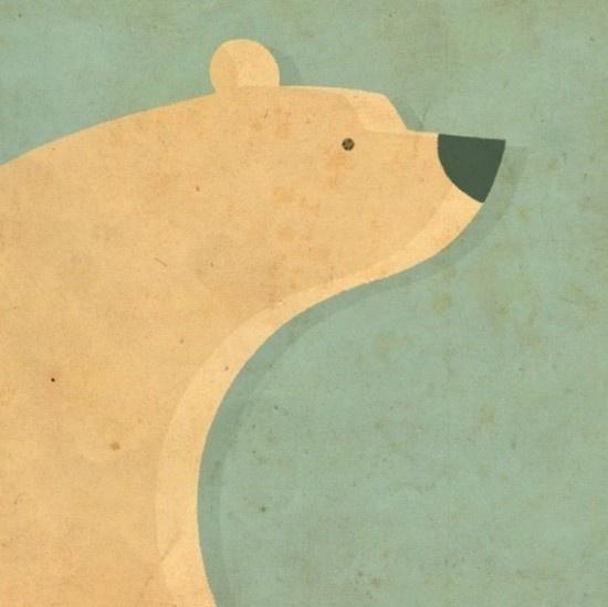 Pinned Image #bear