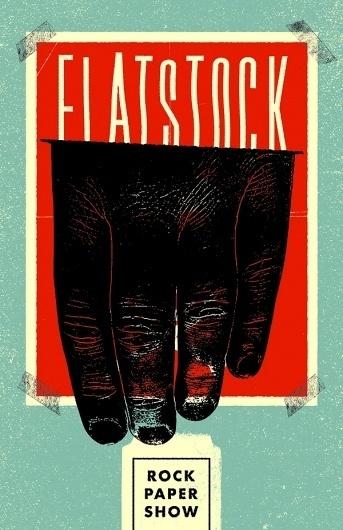 Flatstock2.jpg (JPEG Image, 600x927 pixels)