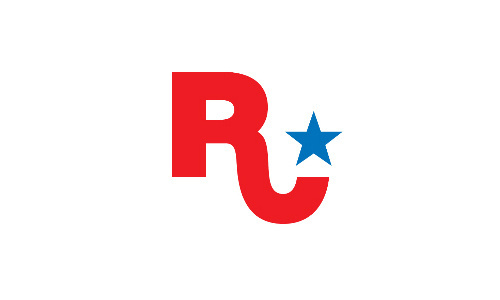 Hey Dems, GOP, and Tea Party! We Redid Your Crappy Logos | Co.Design: business + innovation + design #logo #political #republican