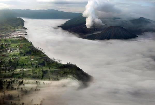 nature photography showcase #nature #photography #landscape