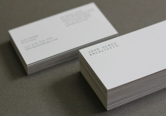 Graphic-ExchanGE - a selection of graphic projects #demos #business #john #studio #brave #cards