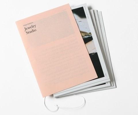 Google Reader (1000+) #print #brochure