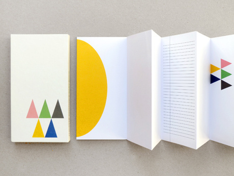 Baby Book #form